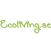 """Ecoliving"""